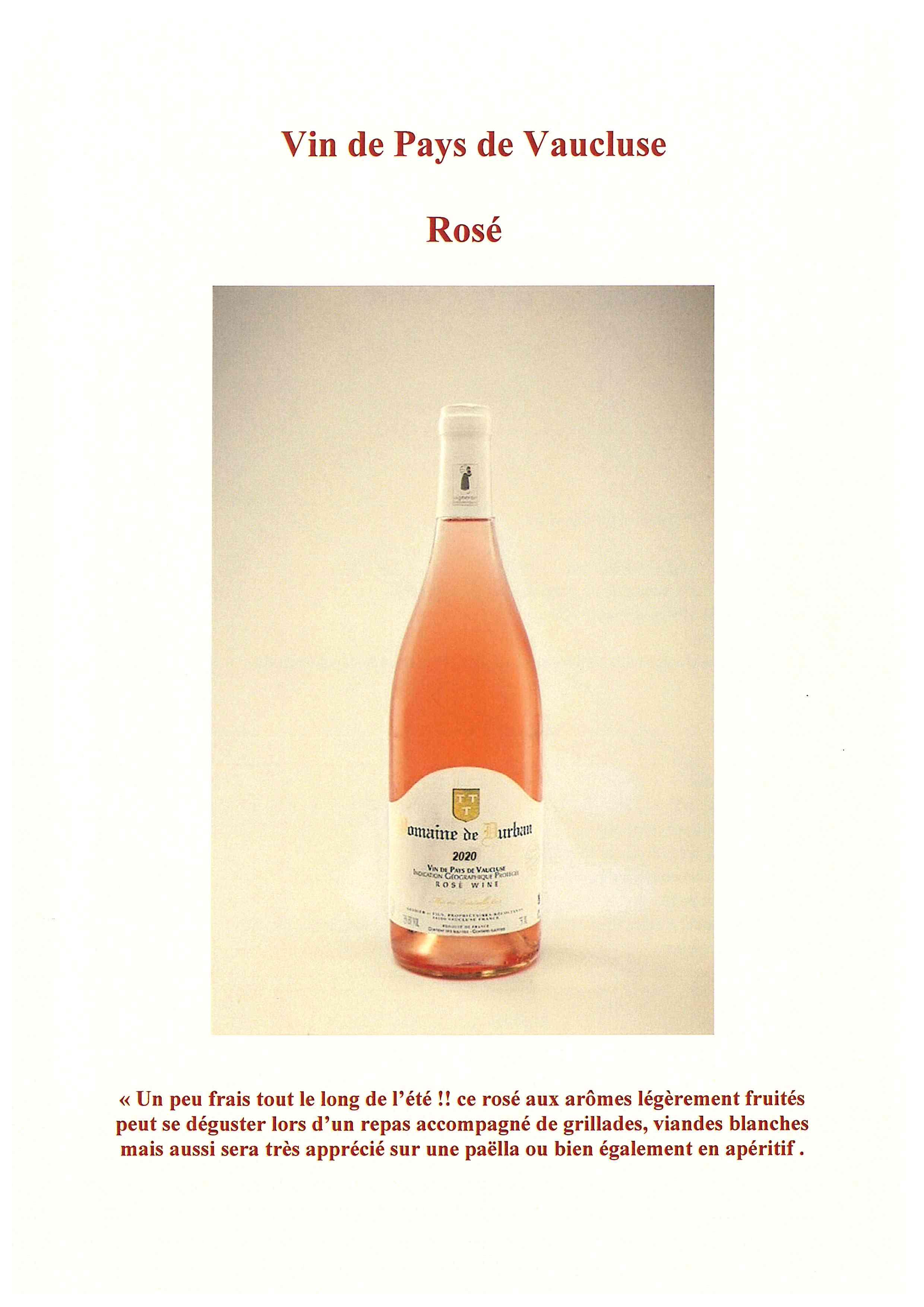 Rose 2020 (2)